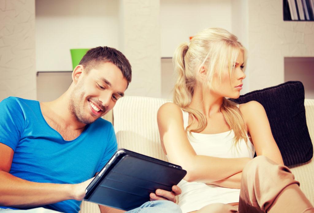 сайты знакомств нехватка мужчин что делают операторы