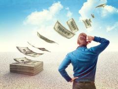 Какие банки одобряют кредит без справки подтверждения доходов