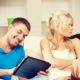 Как лучше всего погашать кредит досрочно?
