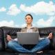 Сбербанк Онлайн: как удалить цель?