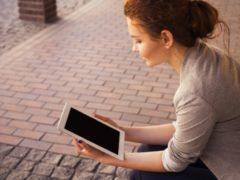 Как отменить платёж с сбербанк онлайн?