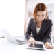 Что нужно для перевода кредитной карты в потребительский кредит в Сбербанке?
