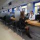 Блокировка карты ВТБ при утере