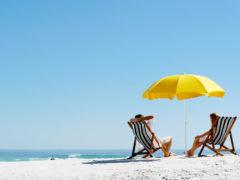 Кредитные каникулы в ВТБ 24