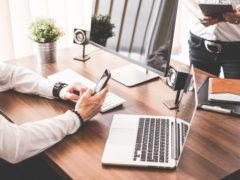 Как узнать задолженность по карте ОТП банка – онлайн или по телефону?