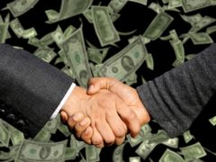 Лучшие МФО чтобы взять деньги на карту мгновенно и круглосуточно без отказа?