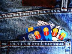 4 самые выгодные кредитные карты по паспорту с моментальным решением