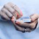 Как платить телефоном вместо карты Сбербанка?
