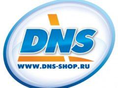 """Бонусы """"Спасибо"""" от Сбербанка в ДНС"""