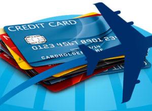 Лучшие дебетовые и кредитные карты с милями на сегодня